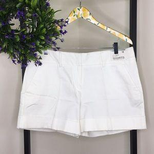 New York & Company Summer Stretch Gramercy Shorts